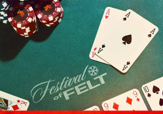 The Experts Are Saying About Online Casino