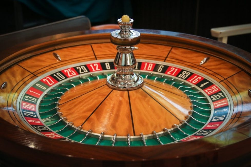 Get The Scoop On Casino Earlier Than You're Too Late