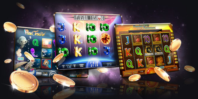 The World's Finest Online Casino You Possibly Can Truly Purchase