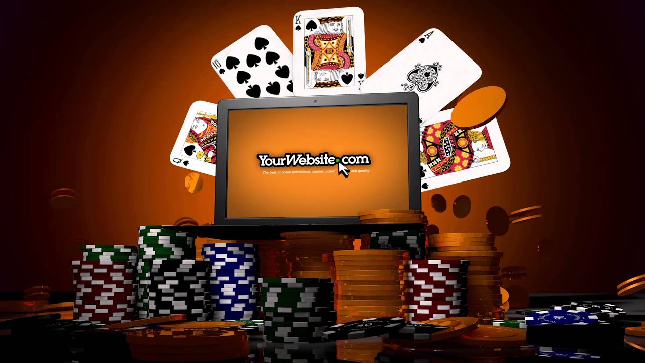 Easy Steps To A Winning Gambling Strategy