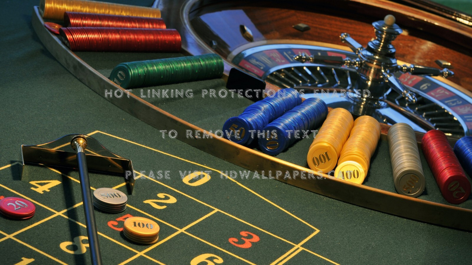 Casino Shortcuts - The simple Manner