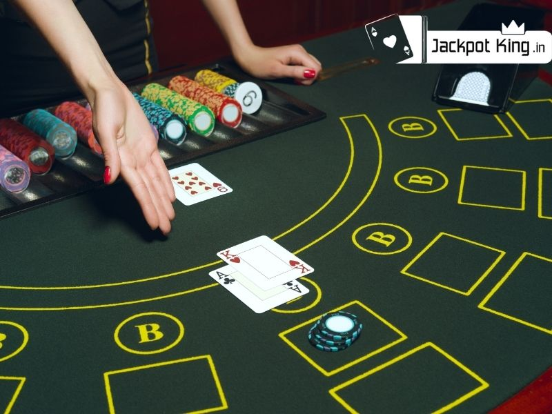 The Best Way To Rent A Gambling With Out Spending