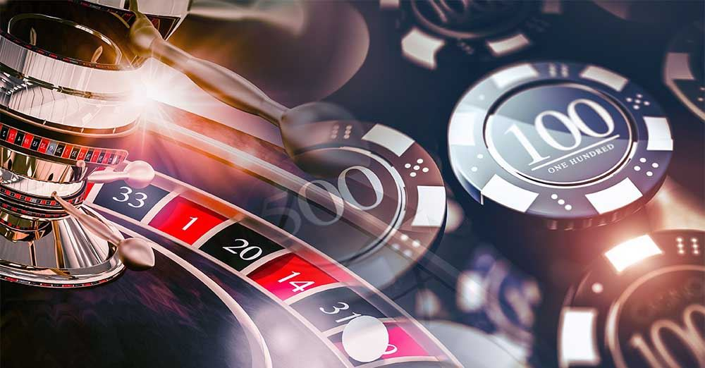 Does Casino Generally Make You Are Feeling Silly?